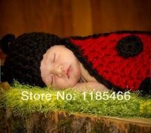 crochet hats free pattern promotion