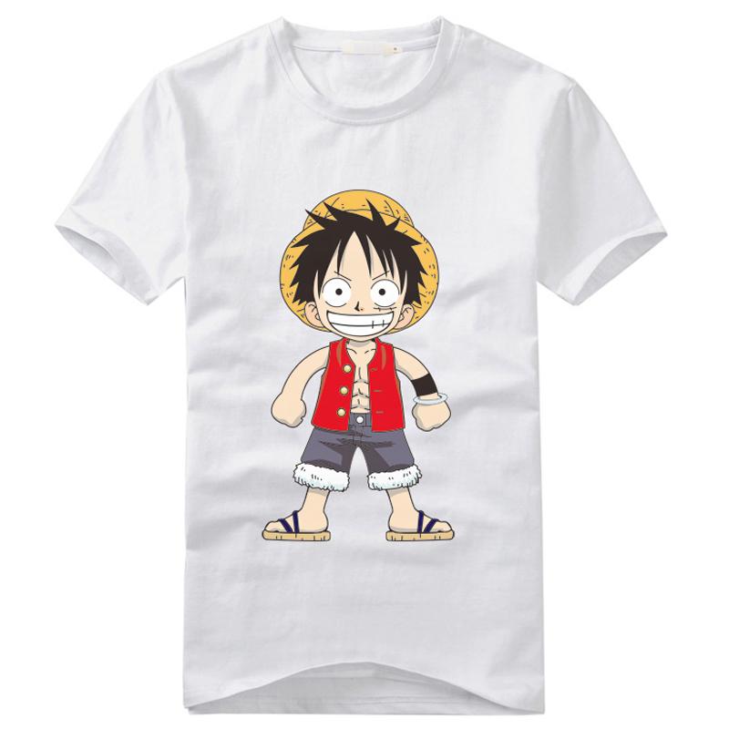 Мужская футболка OEM t roadfly & iS20 мужская футболка oem t 3d large hand