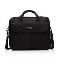 Canvas  14 male laptop  briefcase handbag shoulder  messenger  business  travel package bag