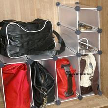 wholesale cube storage bags