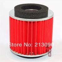 Free shipping  For YAMAHA JOG,RSZ100,  ZY100T Air Filter ,100cc Yamaha motorcycle Air filter