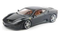 Alloy 1:18 Limited edition F430 car models