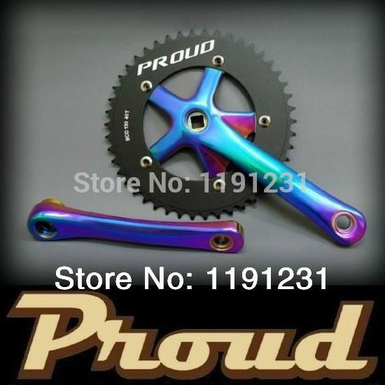 Звезда (системы) для велосипедов Proud Cat 46 /chainwheel. . 05 guano apes guano apes proud like a god 180 gr colour
