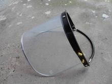 wholesale protective shield