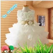 wholesale wedding clothes children