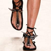 isabel marant sandal