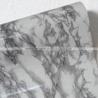 The whole network waterproof oil marble furniture refrigerator kitchen cabinet countertop