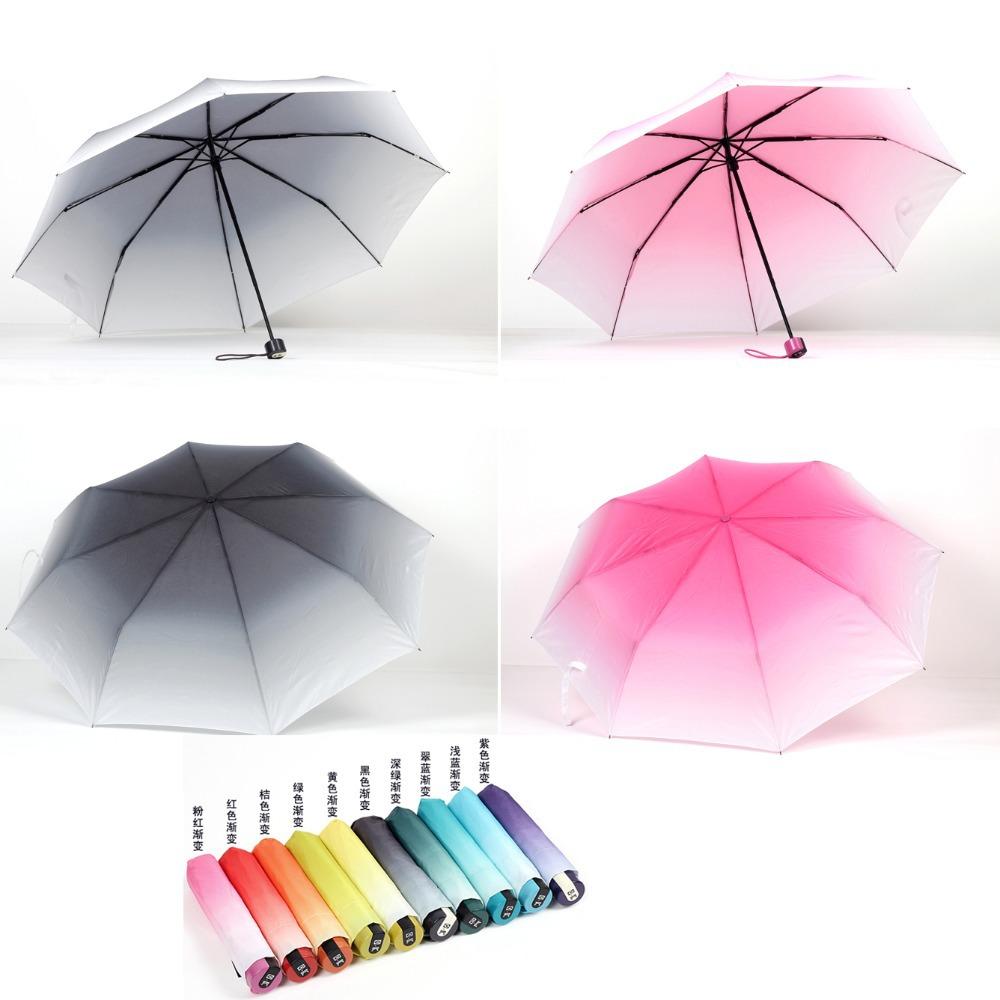 Зонт BONITA Chaming 8 FB-U91