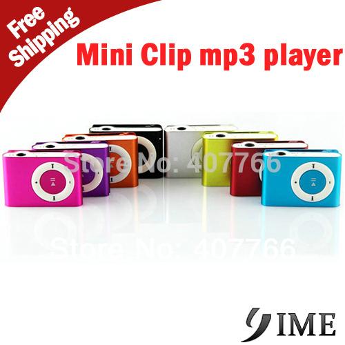 Как можно создать мини клип