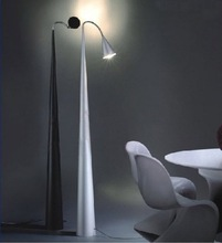 2014 Newest Design modern little giant iron floor lamp robot floor lamps living room standard lamp 100% Guanrantee Free Shipping(China (Mainland))