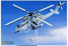 wholesale bell helicopter