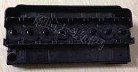 ECO Roland DX5 Printhead MIMAKI DX5 Printhead Mutoh DX5 Printhead