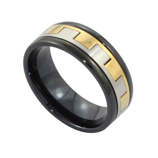 rings for wedding rings for cheap