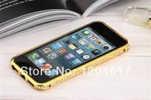 popular bling iphone 4 case