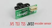 MIMAKI JV33 encoder sensor   MIMAKI JV5 encoder sensor  MIMAKI TS3 encoder sensor   MIMAKI TS5 encoder sensor
