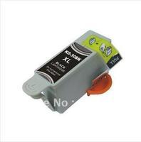 4 Multipack Kodak #30 XL High Yield Black Compat Ink Cartridges for ESP C310/ C110/C315,HERO 3.1/HERO 5.1 Ink No. 47