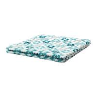 Free shipping, 1 piece 100% cotton 28x55 inch bath towel