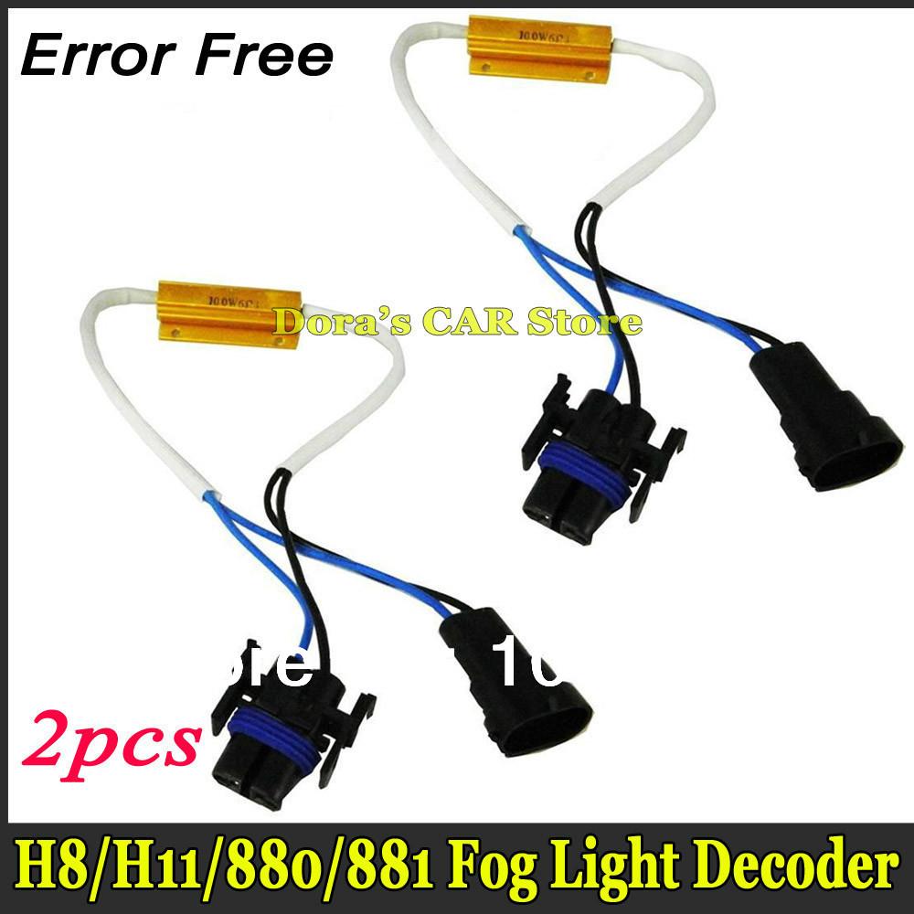 Duralast Blower Motor Resistor For Heater
