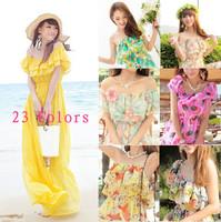 Женский костюм ,  M, L, XL LQ6950