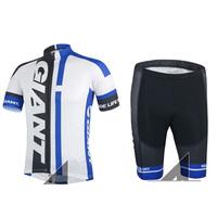 SWODART GI Team Sportswear 2014 HOT !! Breathable & Quick Dry High Quality mountain bike summer Cycling jerseys