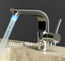 cheap bathroom faucets discount