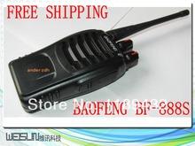 pmr walkie talkie price