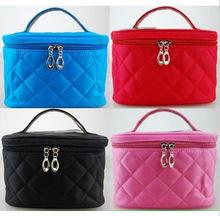 make purse promotion