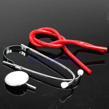 popular blood pressure
