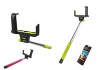 2014 NEW Wireless Mobile Phone Monopod Colorful Monopod free shipping