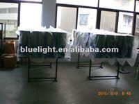 400w mini wind power generator at factory wholesale price