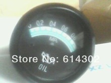 popular generator engine oil