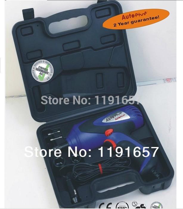 Fabricante profissional DC 12V elétrica Chave de Impacto como as ferramentas pneumáticas(China (Mainland))