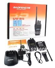 wholesale pmr walkie talkie