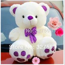 cheap valentine teddy bear