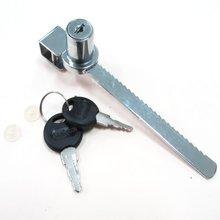 wholesale cabinet push lock