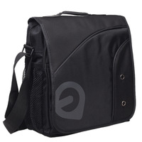 Hot-selling 2014,brand desigual men messenger bag,high qulity cotton men travel bag,spring 2014 men bag