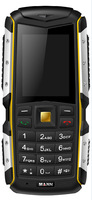 Rugged Smartphone original telephone waterproof cell android  MANN ZUG S phone ip67 shockproof cell russian outdoor small phone