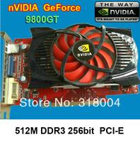 NVIDIA gtx760 видеокарты nvidia 4g видеокарта 4g ddr3 128-битный выход hdmi/vga/dvi гарантия 1 год