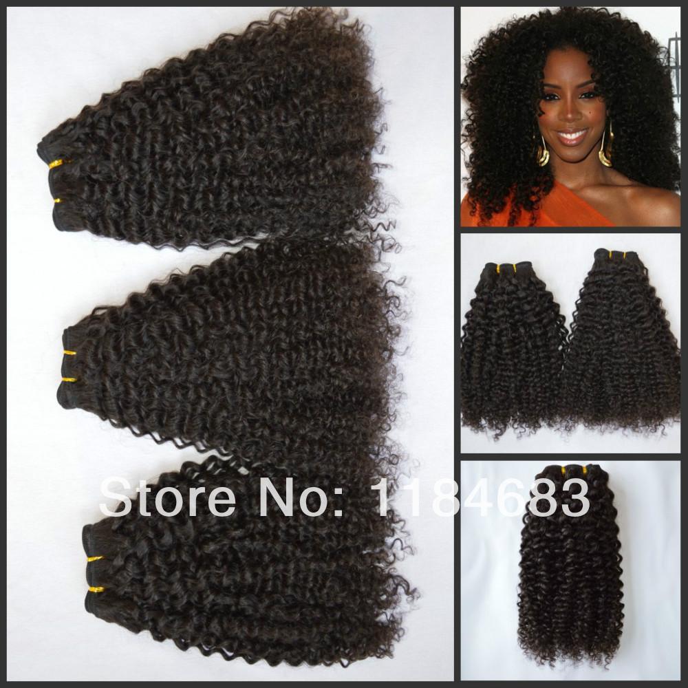 Glourius Queen Hair 1b # 8 /16 NO.0140