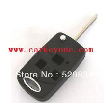 wholesale lexus key fob cover