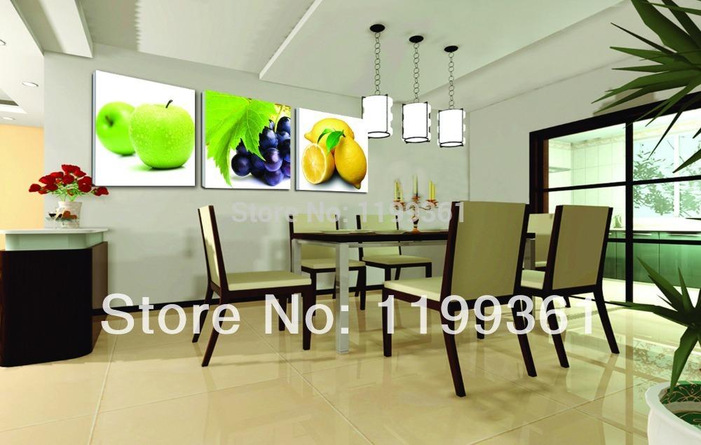 Online get cheap grape kitchen decor alibaba group - Apple kitchen decor cheap ...