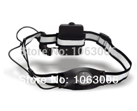 Newest Mini Helmet Sport Camera Outdoor Camcorder DVR DV Sport Action Camera Cam-Video & Sound(China (Mainland))