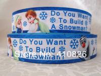 WM ribbon 1inch 25mm 14409009 grosgrain ribbon 50yds/roll free shipping