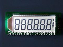wholesale t lcd