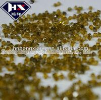 shipping free! SMD30 big size diamond grain industrial grade 2.2mm diamond 1g  for test