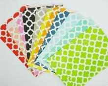 popular free patterns bags