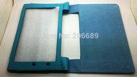 Folding PU Leather Case For Lenovo B8000,Protector Skin Cover For Lenovo Yoga Tablet 10 Flip Cases