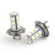 wholesale e46 headlight