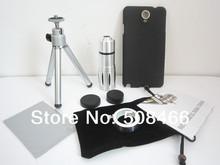 wholesale external phone camera