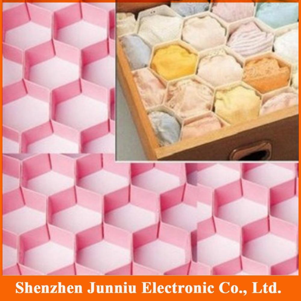 Keuken Lade Organizer : Online kopen Wholesale Lade verdeler uit China Lade verdeler